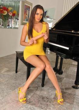 Renee Perez